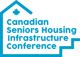 Canadian Seniors Housing Infrastructure Conference